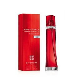absolutely-irresistible-50ml