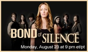 Bond-of-Silence