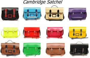 cambridge_satchel_company_bag