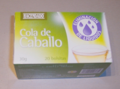 Cola de caballo2