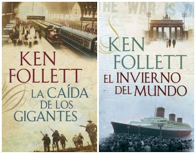el-regreso-ken-follett-su-trilogia-the-centur-L-3UZMvg