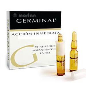 germinal-ampollas-accian