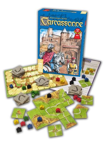 juego-Carcassonne-Basico