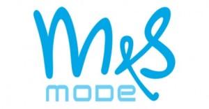 Logo-MS-460x240