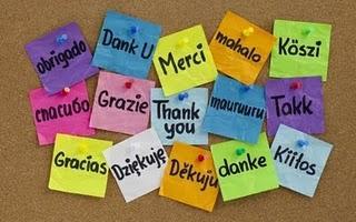 muchas-gracias-ya-son-100000-visitas-L-c79X_G