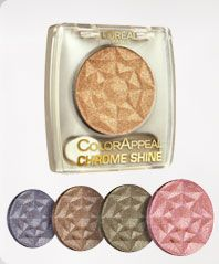 i-loreal-color-appeal-chrome-shine-cien-do-powiek