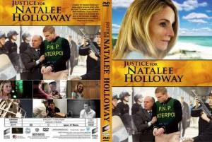 Justice-For-Natalee-Holloway-2011-Front-Cover-62016