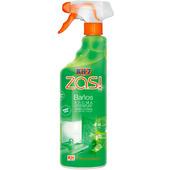 limpiador-de-banos-zas-aroma-greenturf-kh7-pistola-750-ml