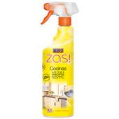 limpiador-de-cocina-zas-con-aromas-kh7-pistola-750-ml