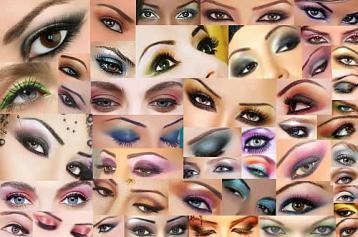 Maquillaje-para-cada-tipo-de-ojos