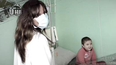 Que_hago_yo_aqui-Elena_Ortega-Chernobil-accidente_nuclear-radiactividad-Pripiat-Kiev_MDSVID20130419_0110_7