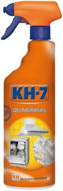 quitagrasas-kh7-pistola-750-ml