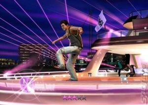 _-Zumba-Fitness-2-Wii-_