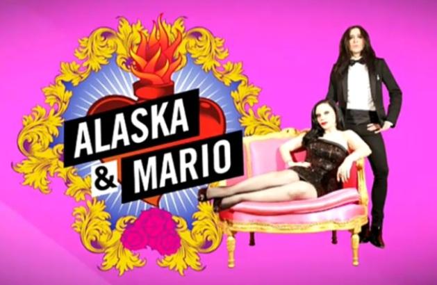 alaska-y-mario MTV