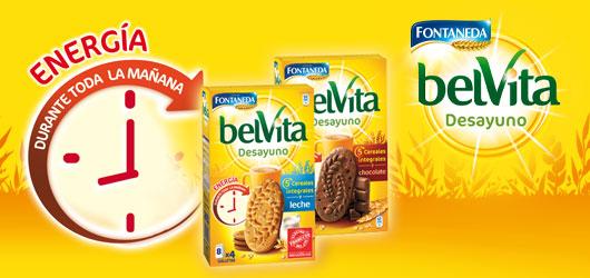 alimmenta-BELVITA1