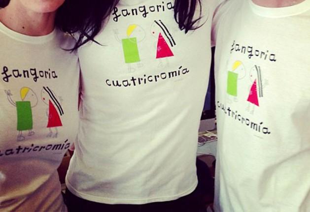 Camiseta-fangoria-davidelfi