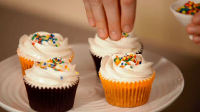 cupcakes_MDSIMA20130326_0433_37