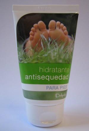 deliplus-pies-antisequedad_000