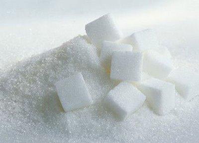 exfoliacion-con-azucar