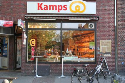 IMG_Kamps
