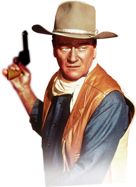 John-Wayne-p25