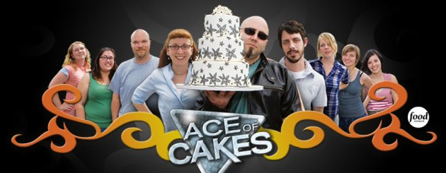 key_art_ace_of_cakes