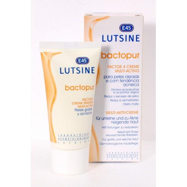 lutsine-bactopur-crema-tratante-multi-activa