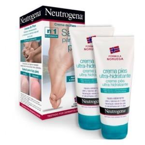 neutrogena-duplo-crema-pies-ultra-hidratante