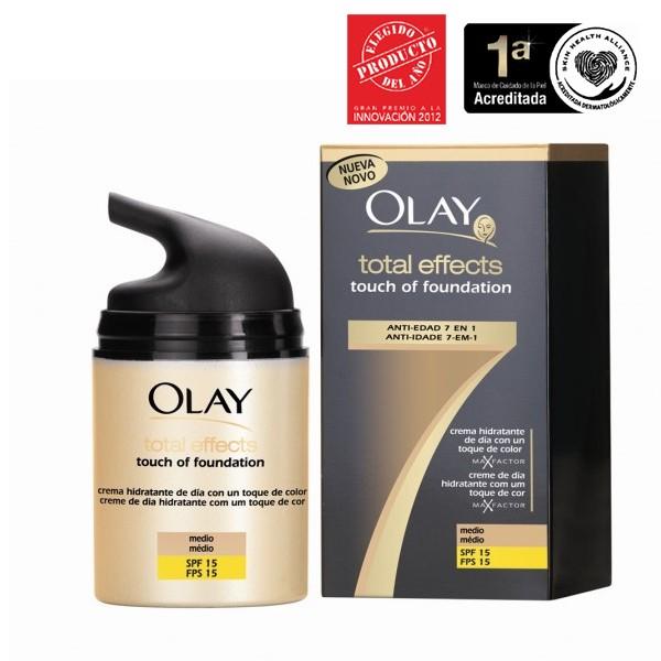 olay-total-effects-con-un-toque-de-maquillaje-medio-50-ml