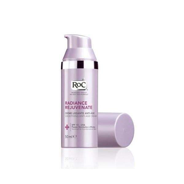 roc-radiance-rejuvenate-crema-piel-normal-y-mixta-50ml