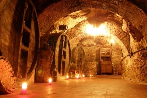 bodega-historica-don-carlos-_-catas-de-vino_2999971