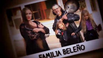 cambio-familia-Alicia-Isabel-T03xC07_MDSIMA20130620_0297_41