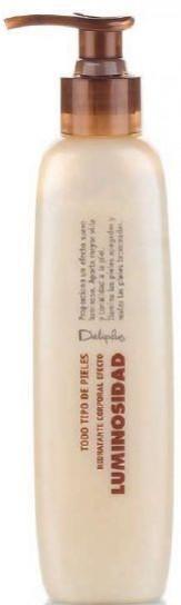 mercadona-productos-retirados-deliplus-hidratante-corporal-efecto-luminosidad