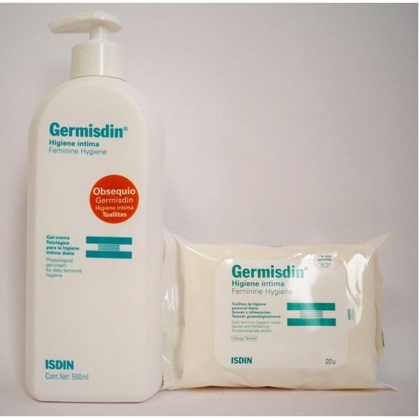 parafarmacia-online-gel-crema-germisdin-higiene-intima-500-ml