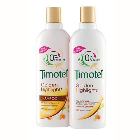 450-Timotei_Golden_Highlights-shampoo-conditioner_tcm28-301818
