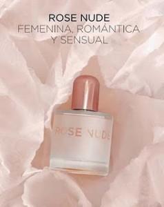 Rose-Nude-238x300