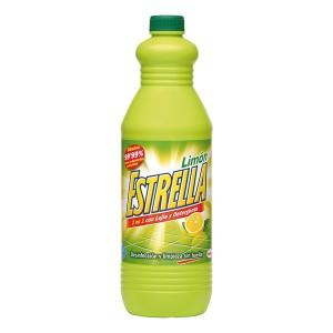lejia-limon-estrella-1-5-l