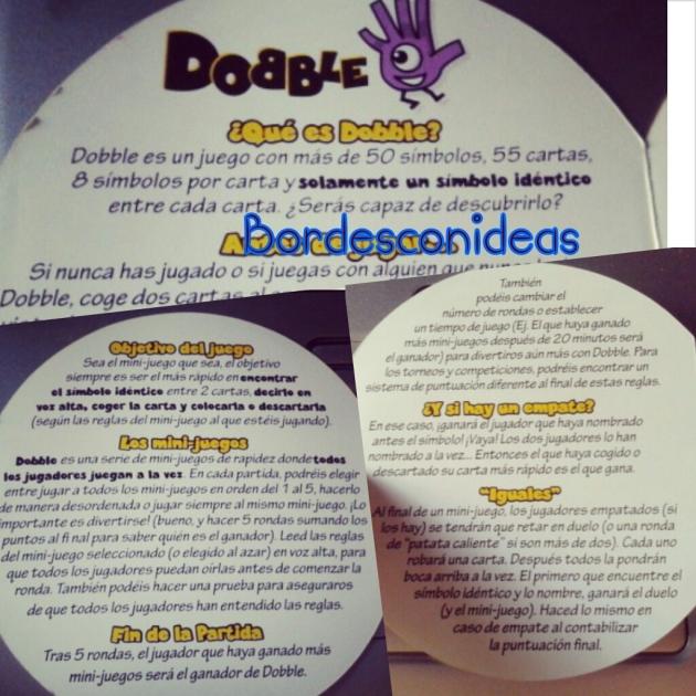 Dobble2