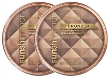 rimmel_3d_bronzer