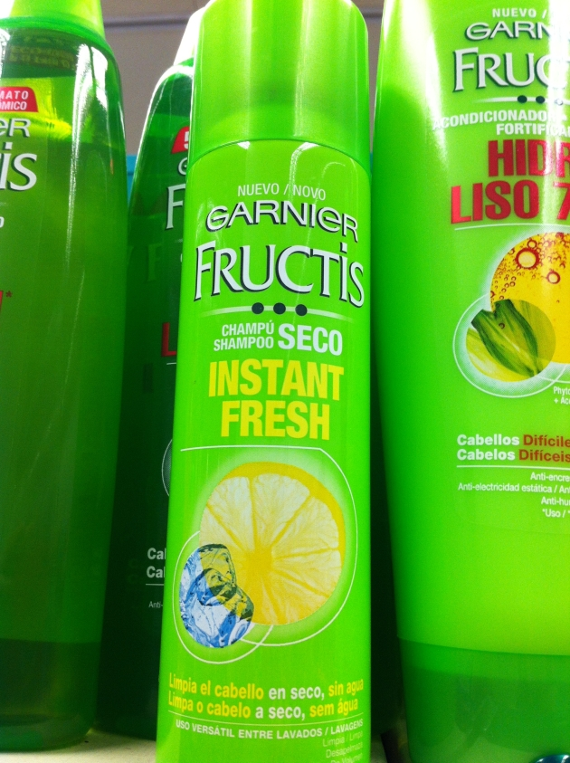 fructis1
