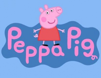 PeppaPig