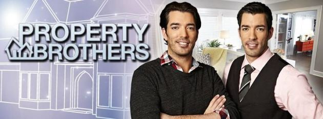 propertybrothers2