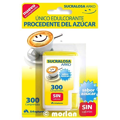 1584113_Arko_sucralosa_edulcorante