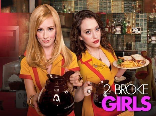 Dos_chicas_sin_blanca