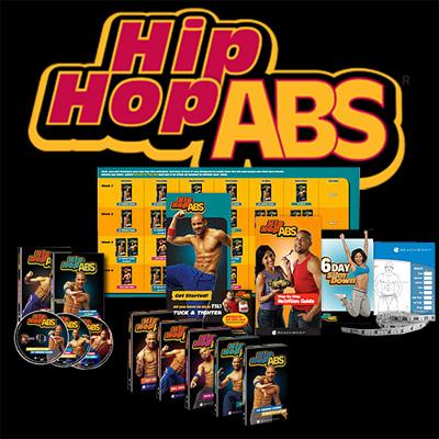 hip-hop-abs-program
