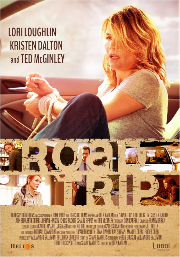 Roadtrip_posterlow