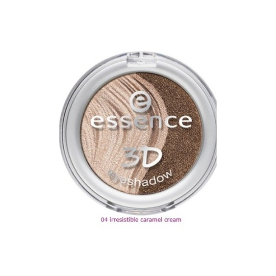 sombras-3d-n04-essence-3d-duo-eyeshadow
