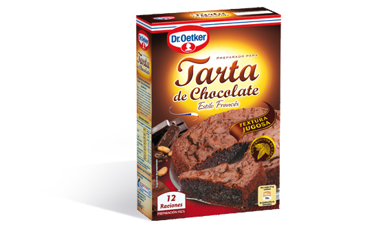 tarta_chocolate