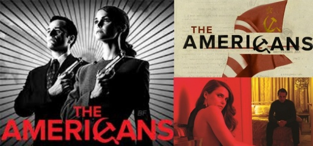 the-americans