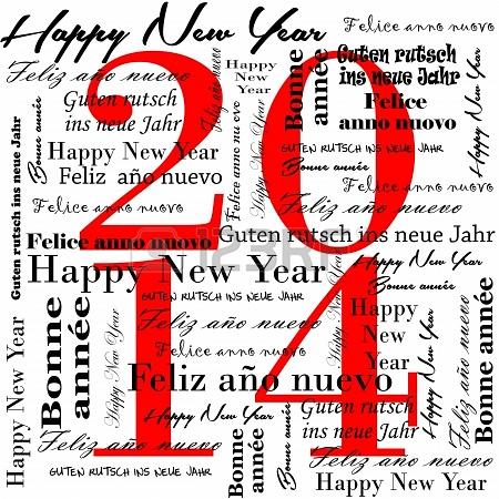 23921037-feliz-ano-nuevo-2014-palabras-en-muchos-idiomas